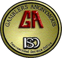 Gamblers Anonymous International