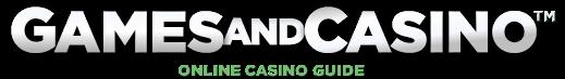 Games casino