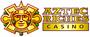 Org logo 1