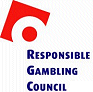 Responsible Gambling Council