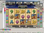 Free spins2