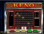 Jackpot capital   keno 5 out of 5%282%29