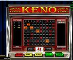 Jackpot capital   keno 5 out of 5