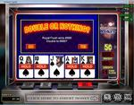 Royalflush jackpot capital
