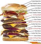 20061215 heart attack grill 9