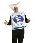 Blow 20me 20tissues 20costume