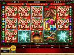 Blackjackballroom2