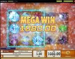 Super nova mega win