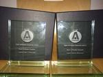 Igb awards
