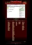 Attentionfirefox screenshot 2014 03 09t04 20 03.294z