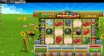 Farm slot1