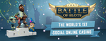 Battle of slots news test4
