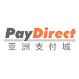 Asia pay direct