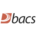 Bacs bank trasfer