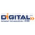Dpt digital payment technologies