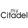 Mycitadel