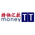 Money tt