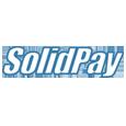 Solidpay