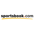 Sportsbook transfer