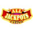 All Jackpots Casino Review on LCB