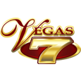 Vegas 7 Casino Review on LCB