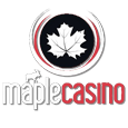 Maple Casino Review on LCB