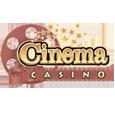 Cinema Casino Review on LCB