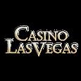 Casino Las Vegas Review on LCB