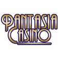 Pantasia Casino Review on LCB