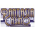 Pantasia casino