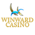 Winward Casino Review on LCB