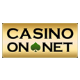 Casino On Net Review on LCB