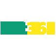 Bet365gr