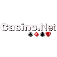 Casino.Net Review on LCB