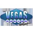 Vegas Casino Online Review on LCB