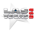 Las Vegas USA Casino Review on LCB