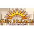 Sun palace