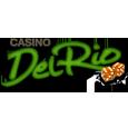 Casino Del Rio Review on LCB