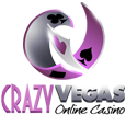 Crazy Vegas Review on LCB