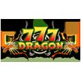 777 Dragon Casino Review on LCB