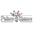 Palace of Chance Review on LCB