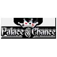 Palace chance