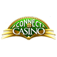 Connect 2 casino