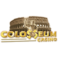 Colosseum Casino Review on LCB