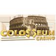 Colosseum cas