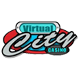 Virtual City Casino Review on LCB