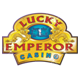 Lucky Emperor Casino Review on LCB