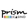 Prism Casino Review on LCB