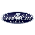 Cool Cat Casino Review on LCB