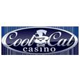 Cool cat casino